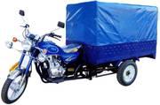 Грузовой Трехколесный Мотоцикл ELDOSH EL-150